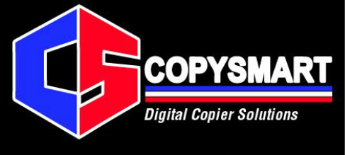 COPYSMART  Digital Copier Solutions